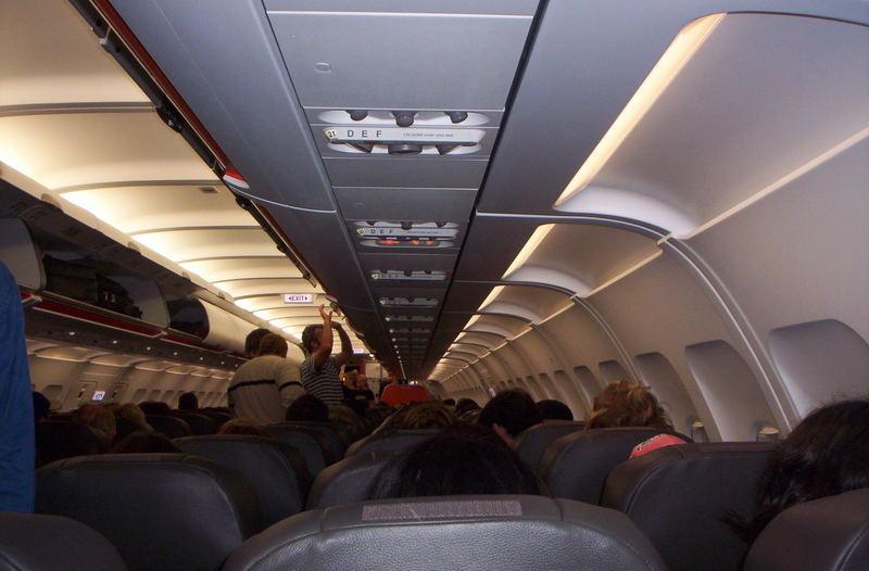 """leaving on a jet plain"""