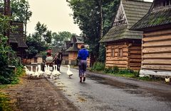 Leben in Chocholow..120_0886