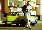 Leben in der DDR 2009