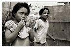 Leben in der Stadt der toten Mädchen 16