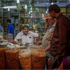 ... Leben in Jaipur 6 ...