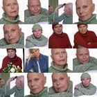 Leben mit dem Krebs (Nach der Chemotherapie)