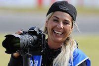 Lechner Karin