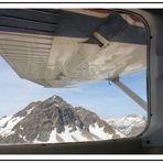 Lechtaler Berge - in Augenhöhe