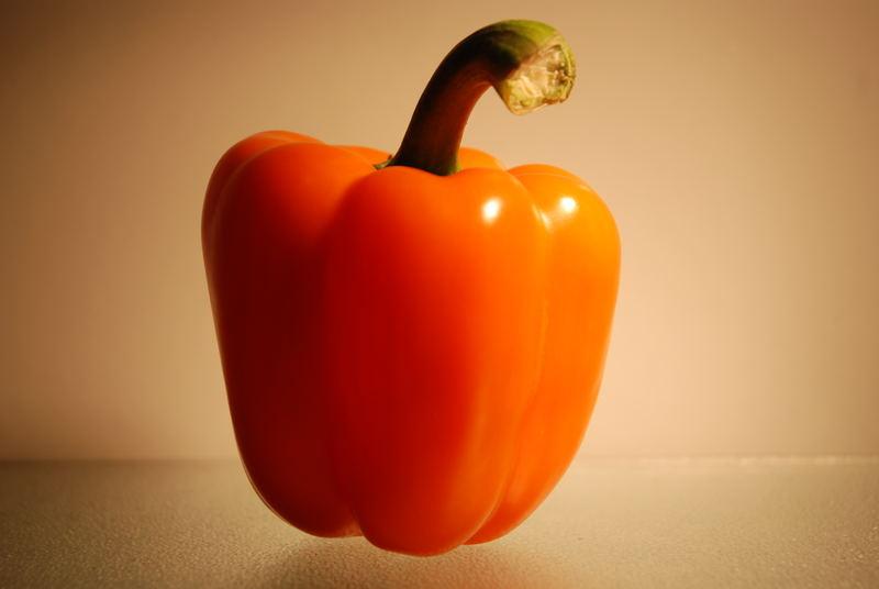 Lecker: Vitamin C