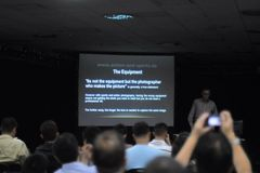 lecture manila 26th january 2012 (3)