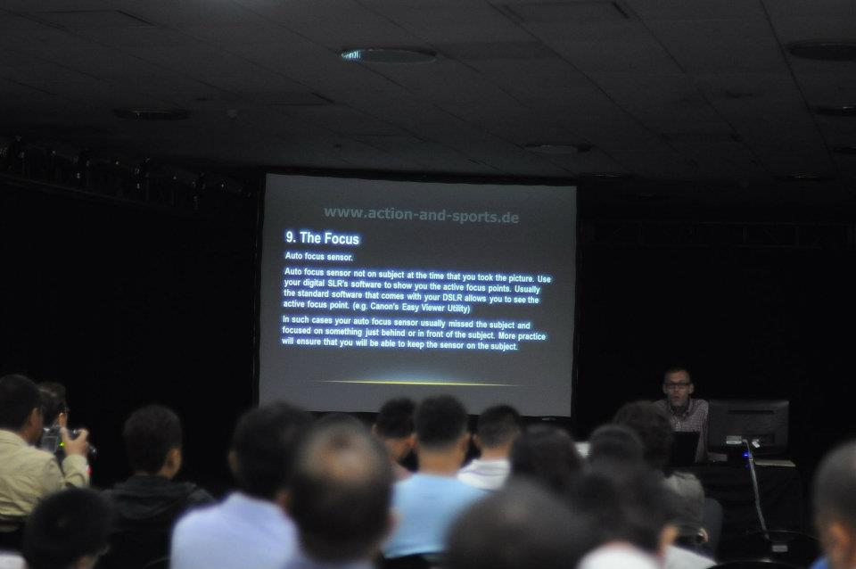 lecture manila 26th january 2012 (4)