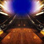 Led Zeppelin 1971 - Stairway to Heaven ...