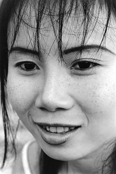 Lee-Na