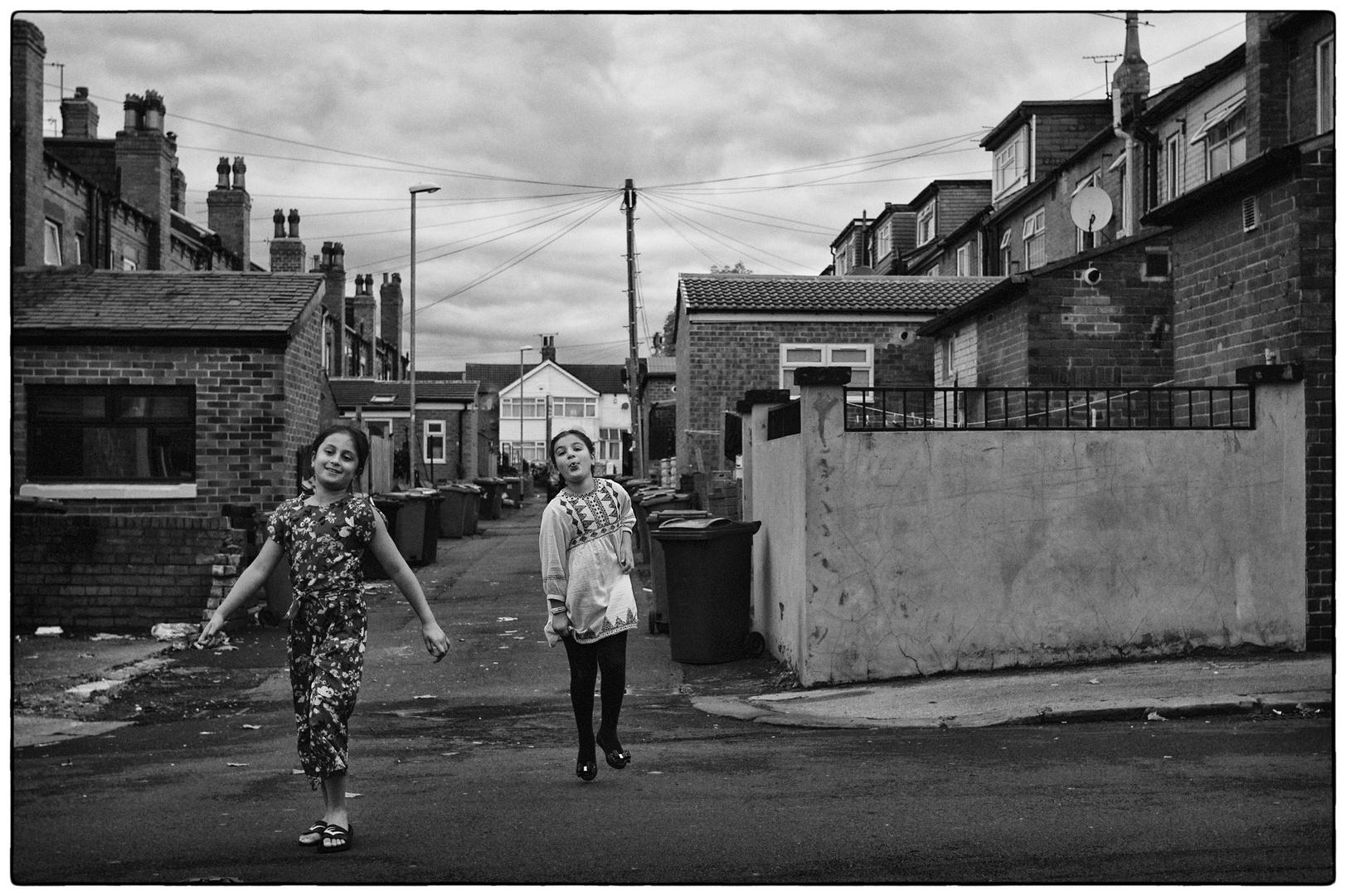 Leeds #3