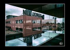 Leeuwarden  #2