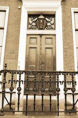 Leeuwarden # 5570