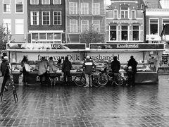 Leeuwarden # P1040813