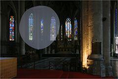l'église de St-Maurice in Lille (3)
