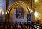 L'église du Castellet (3)