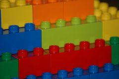 Legobild