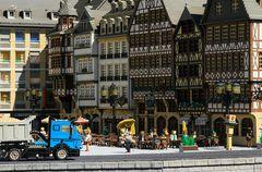 ...LegoPlugIn...