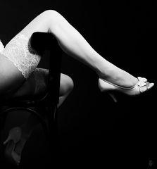 leg.show