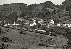 Lehenhammer 1974