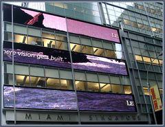 Lehman Brothers Building Part II
