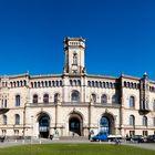 Leibniz Universität