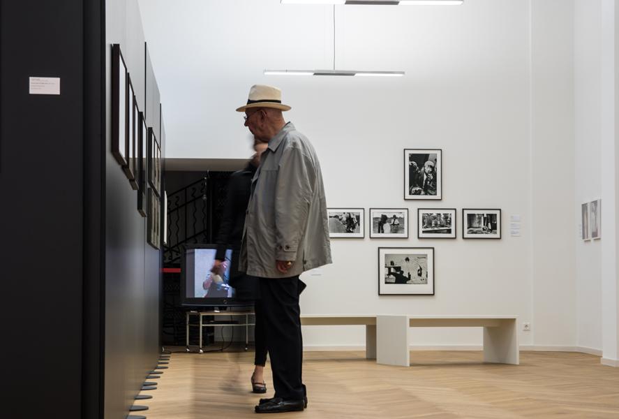 Leica-Ausstellung#2