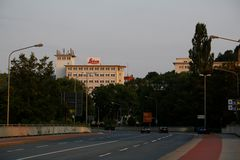 Leica in Wetzlar (I)