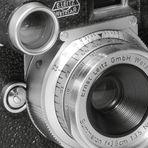 Leica M3 (3)