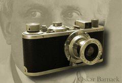 Leica von 1939