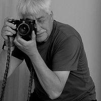 -Leica.ART-