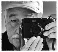 LeicaPhotographer