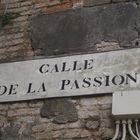 Leidenschaft überall