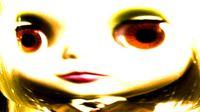 leila raymond