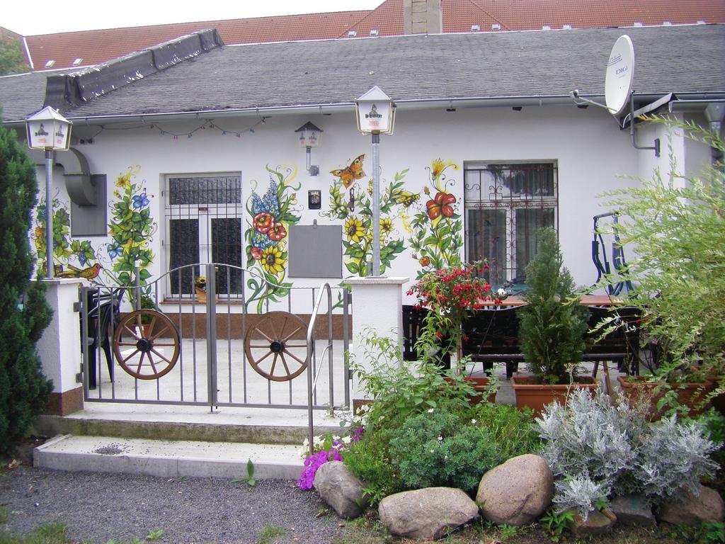 Leipzig 2010 - 035
