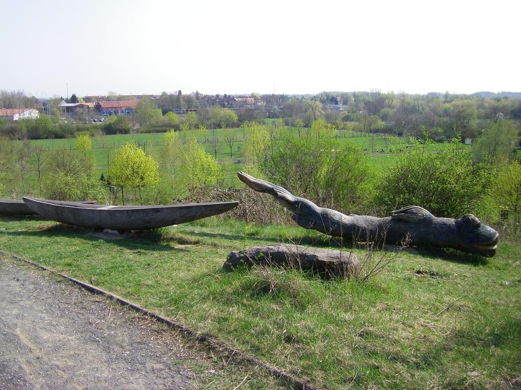 Leipzig 2010 - 043