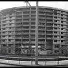 Leipzig - Bauwerke