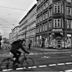 Leipzig Eisenbahnstraße