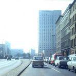 Leipzig Gerberstraße