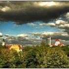 Leipzig - Ich liebe diese Stadt