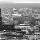 Leipzig - Südvorstadt