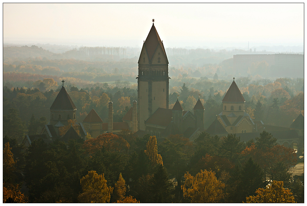 Leipziger Herbst (2)