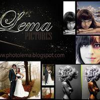 Lema008