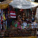 Lembranças do Salvador de Bahia