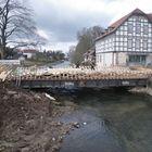Lemgo bekommt eine neue Fahrbahnbrücke 3