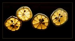 Lemon Slices II