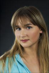 Lena (2)