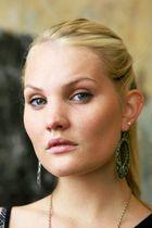 Lena 2011 (1)