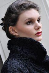 Lena 2012-1