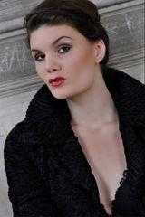 Lena 2012-2