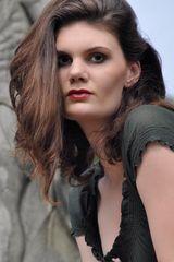Lena 2012-3